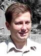 Болонин Константин Владимирович