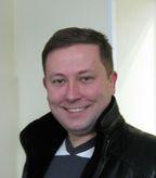Болонин Константин Владимирович Генеральный директор ООО Альянс Комплексная безопасность