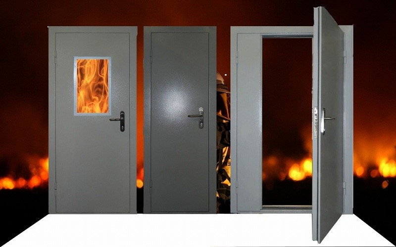 Противопожарные двери.jpg
