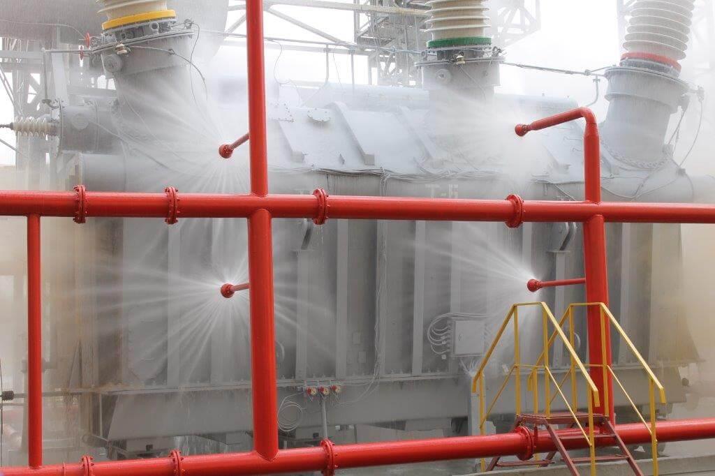 картинки дренчерные системы пожаротушения фото используют