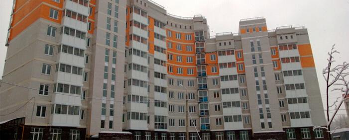 Противопожарная безопасность в многоэтажном доме электробезопасность и противопожарные мероприятия парикмахер