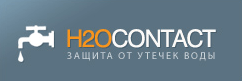 logo_300px.png