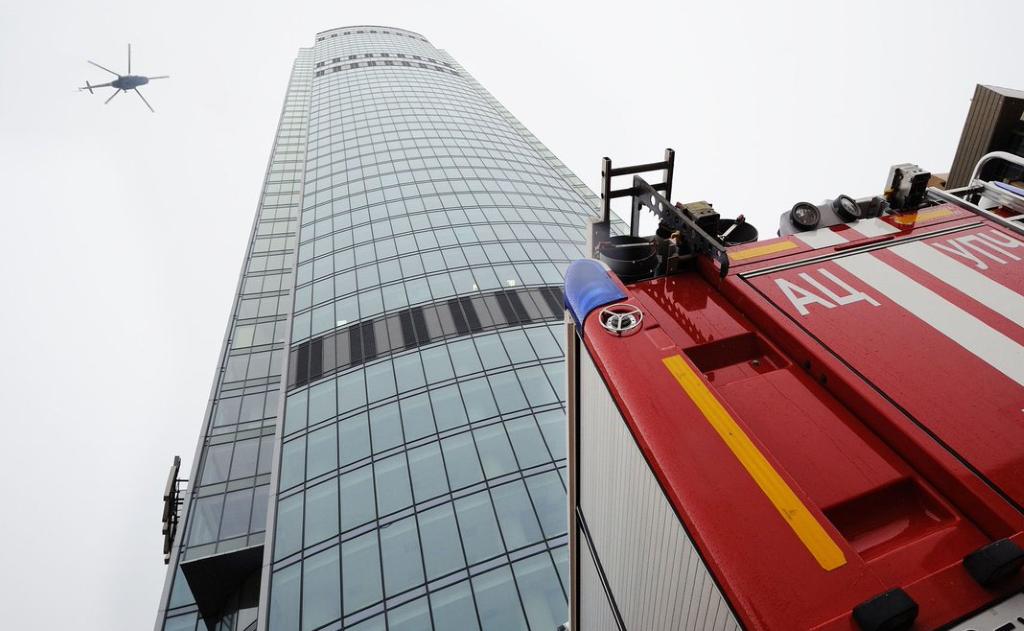 Пожарная безопасность в МФК - 2.png